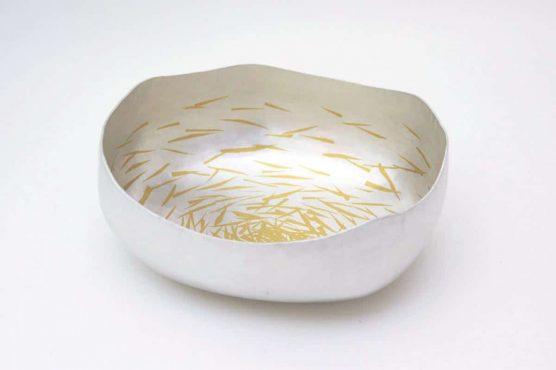 Image 6_Finger bowl