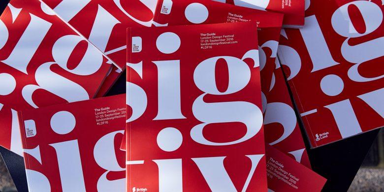 Contemporary British Silversmiths at London Design Festival 2016